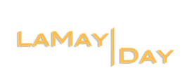 LaMayDayLogo2020.png
