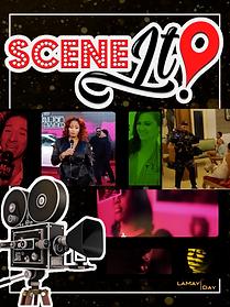 Scene it! (1).png