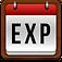 EXP Calendar.png