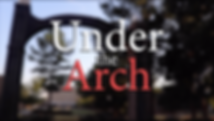 under the arch .png