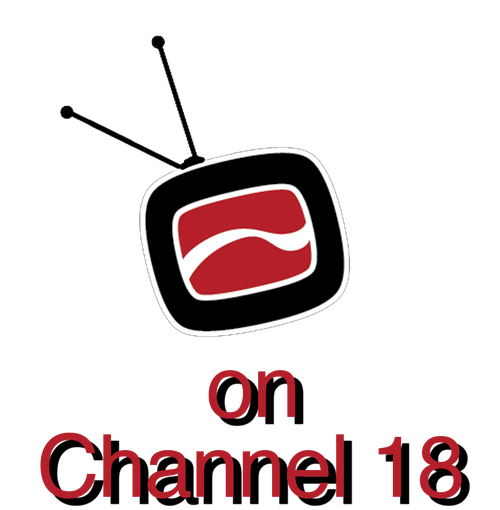 channel-18.png