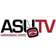 UPDATE: ASU-TV Meetings Fall 2019