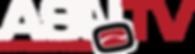asutv logo.png