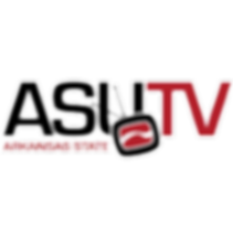 ASU-TV_edited.png