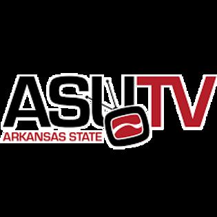 ASU-TV_edited.png