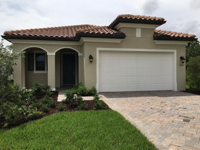 Exterior Residential Painting Naples
