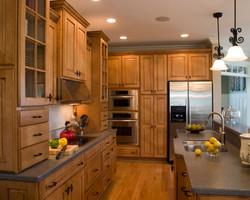 Kitchen Cabinet Refacing Naples FL