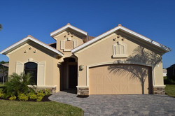 Residential Painters Fort Myers
