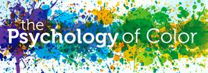 The Psychology of Color Naples FL