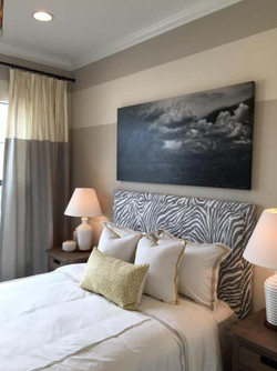 Bedroom Walls Multi Color Painting