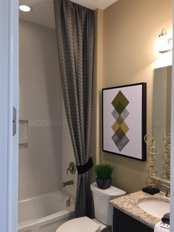 Interior Painting Bathroom Ft Myers