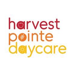 harvest-pointe-daycare