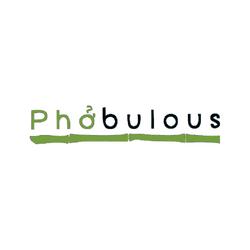 phobulous