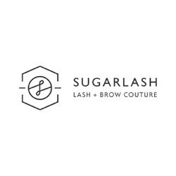 sugarlash