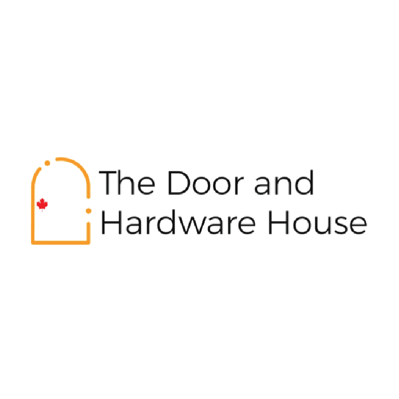 the-door-and-hardware-house