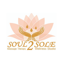 soul-2-sole