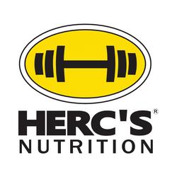 hercs-nutrition