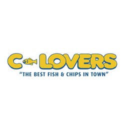 c-lovers-fish-and-chips