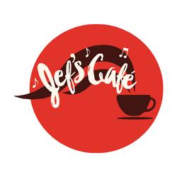 jefs-cafe