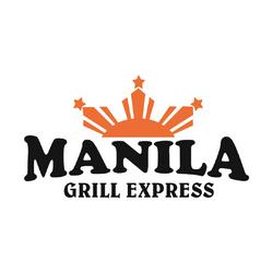 manilla-grill-express