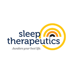 sleep-therapeutics