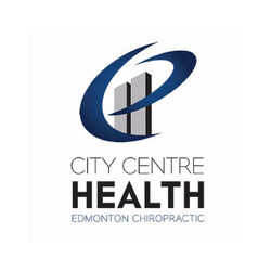 city-centre-health-chiropractic