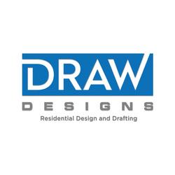 draw-designs