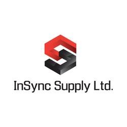 insync-supply