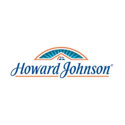 howard-johnson