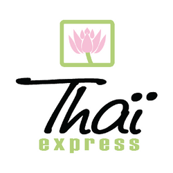 thai-express