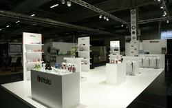 Expo-Tech_Messestand til iittala_Raadvad