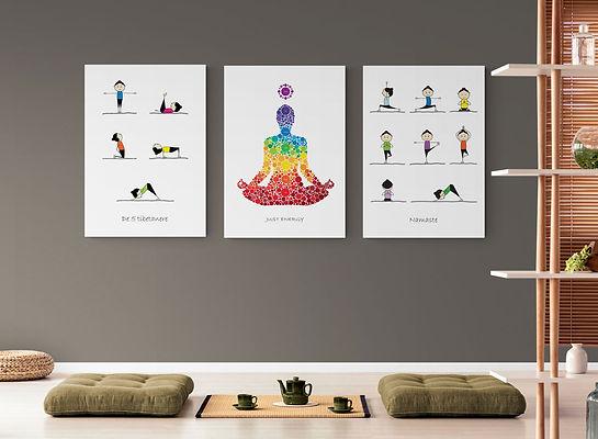 Yoga-plakater.jpg