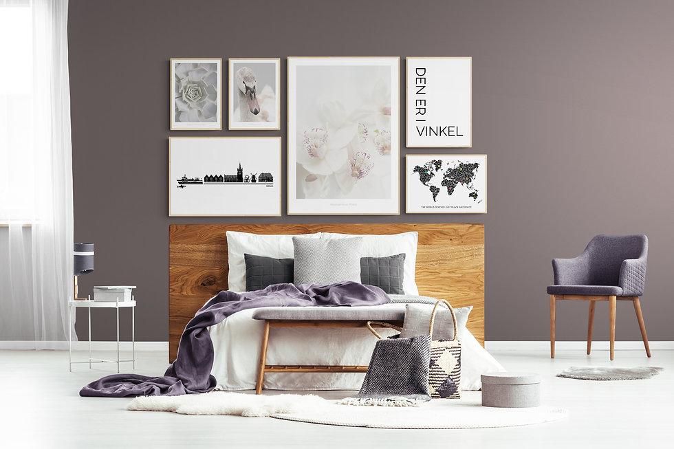Elegant_modern_bedroom_interior (1).jpg