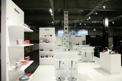 Expo-Tech_Messeløsning_Formland