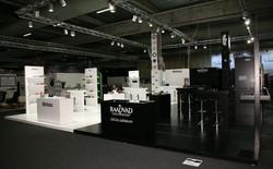 Expo-Tech_Stand til iittala_Raadvad