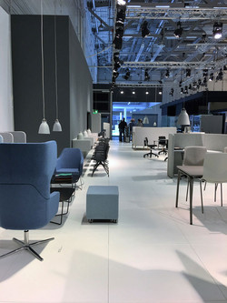 Messe Four Design 2016