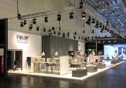 Expo-Tech_Four-Design