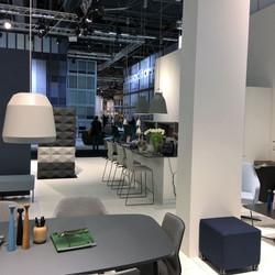 Messe Four Design 2017