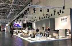 Expo-Tech_Four-Design-Köln-2016