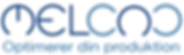 Melcnc logo