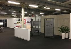Expo-Tech Showroom Randi-2016