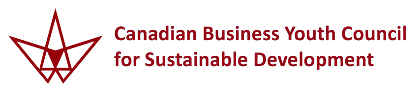 Canadian Business Youth Council for Sustainable Development