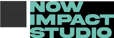 Now Impact Studio