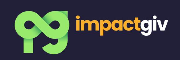 Impact Giv Foundation