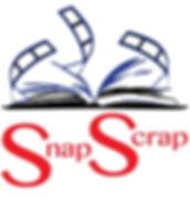 Snap Scrap