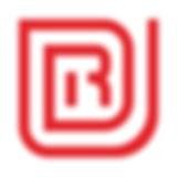 logo-udri.png