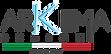 Logo Arkema Design