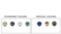 tutte le sfere 121217.png