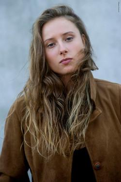 Janine Guldner