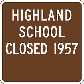 IA-HIGHLAND SCHOOL ETC-3030.jpg